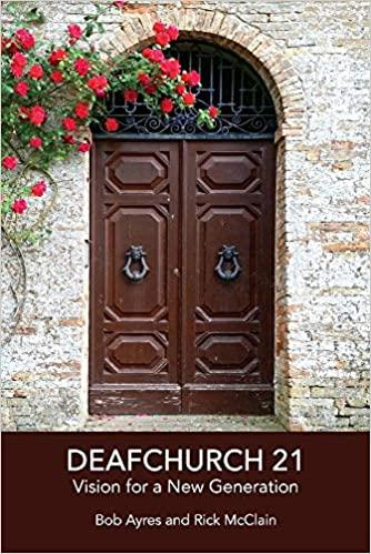DEAFCHURCH 21